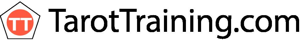 TarotTraining.com