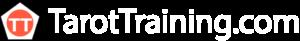 TarotTraining.com Logo